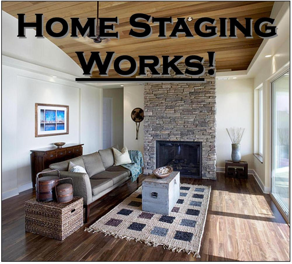 home-staging-works